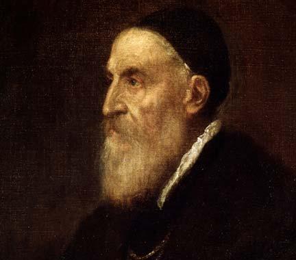 Titian-c-face-half