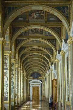 Muzee-europene-celebre--ce-trebuie-vazute-o-data-in-viata--Galerie-foto-