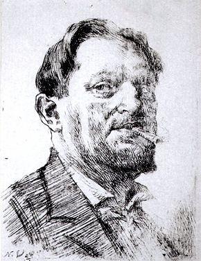 290px-Nicolae_Vermont_-_Autoportret