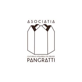 Asociatia Pangratti