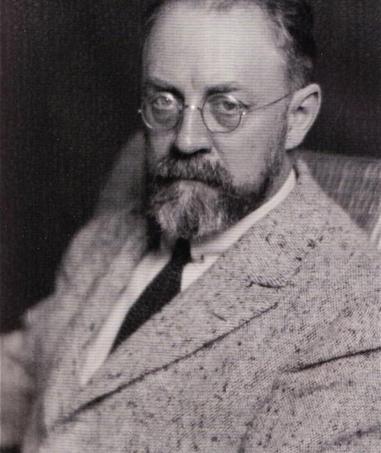 matisse-1925