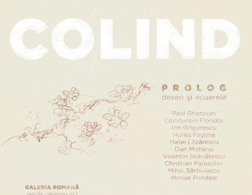 20-afis-prolog-colind-465x390