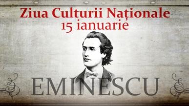eminescu-ziua-culturii-nationale-copy_80694000