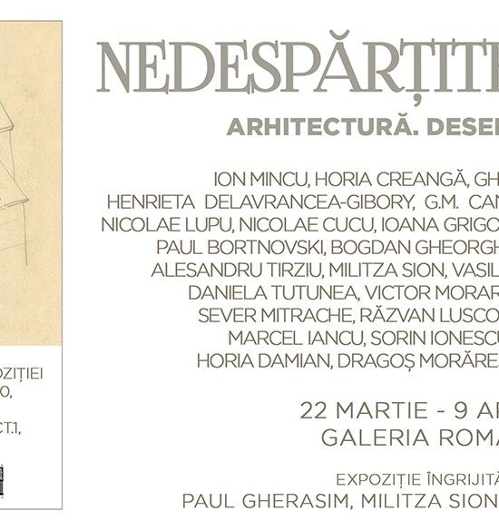 INVITATIE NEDESPARTITE DARURI m (1)
