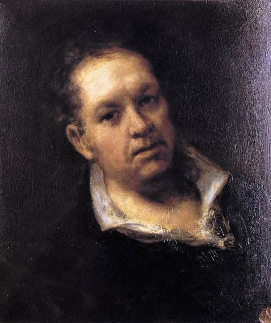 self-portrait-1815-1
