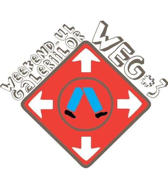 WEG3_LOGO_PIC-01