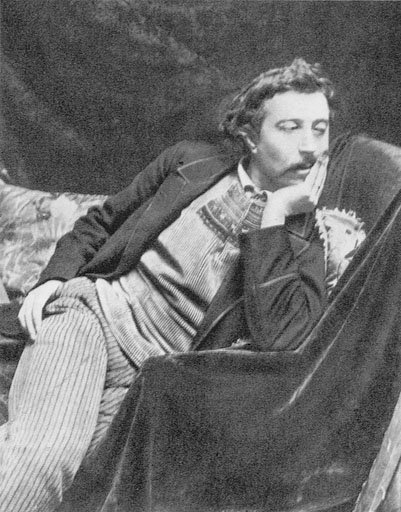 Paul_Gauguin_1891
