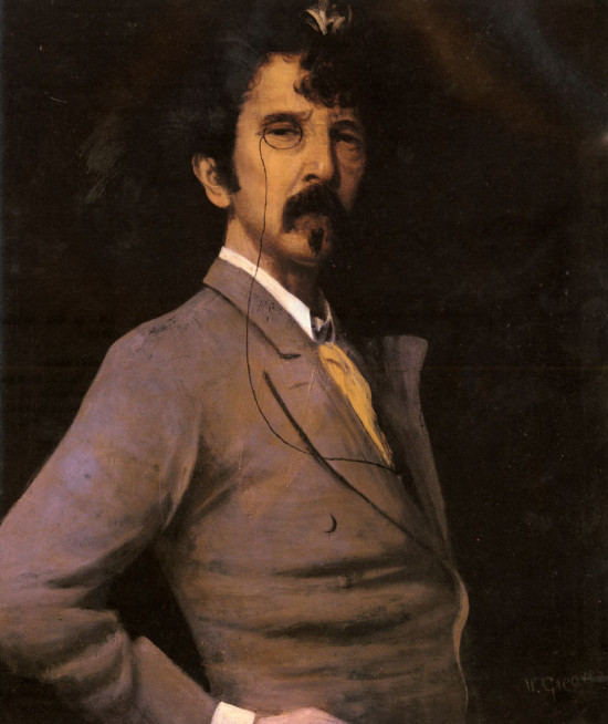 Greaves_Walter_Portrait_Of_James_abbott_McNeill_Whistler-large