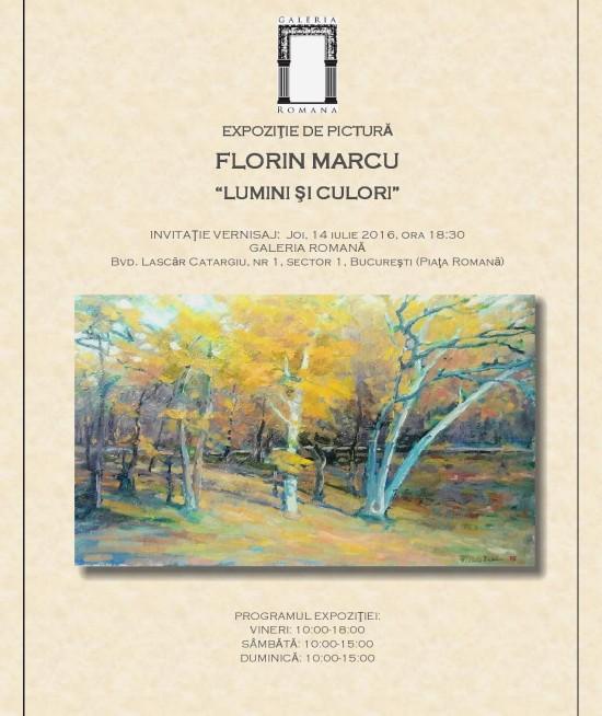 invitatie-Marcu Florin-page0001