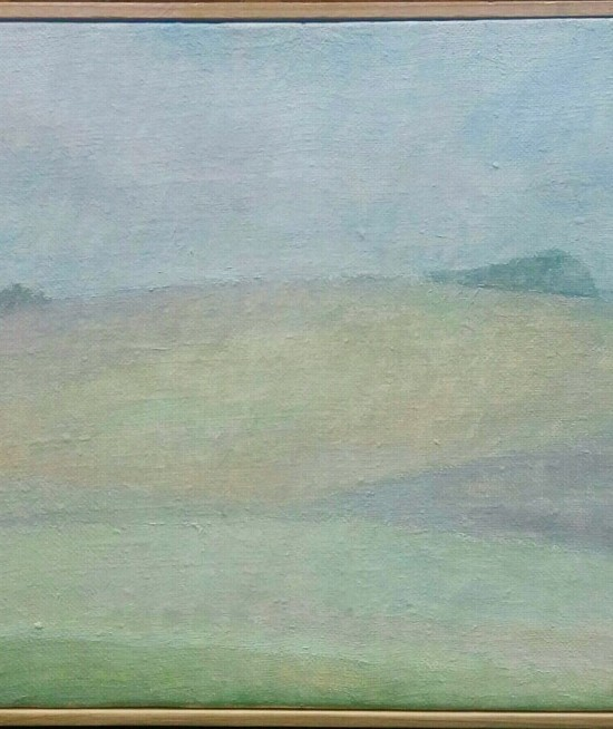 horea-pastina-peisaj-la-tescani-1984