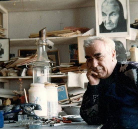87-de-ani-de-la-nasterea-pictorului-constantin-piliuta-foto-H4XSVy