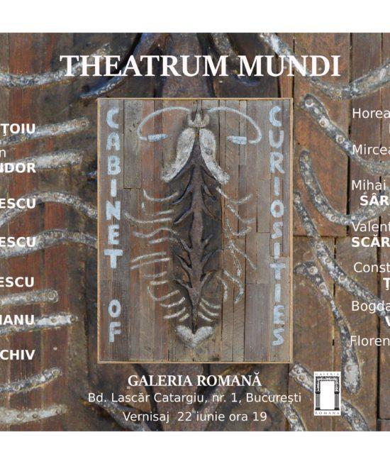 AFIS_Theatrum mundi