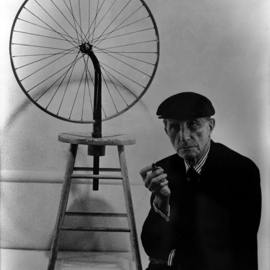 marcel-duchamp-bicycle-wheel-1be25sc