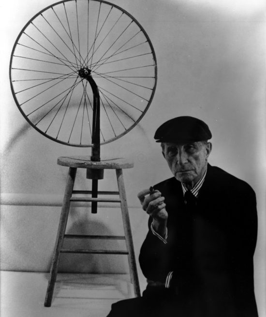 marcel-duchamp-bicycle-wheel-1be25sc
