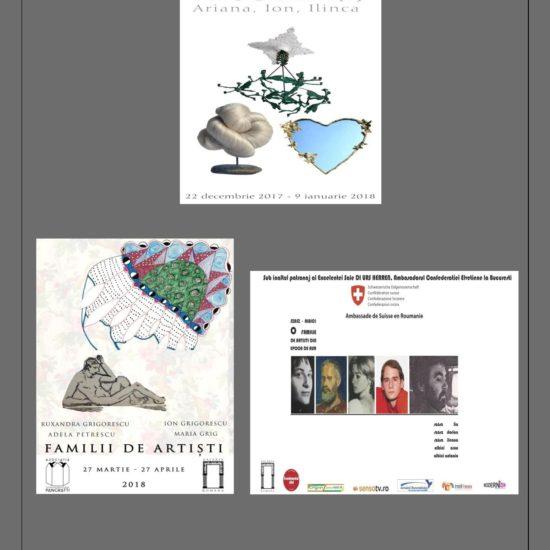 afis colaj familii de artisti-page-001