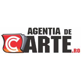 Agentia pentru Carte