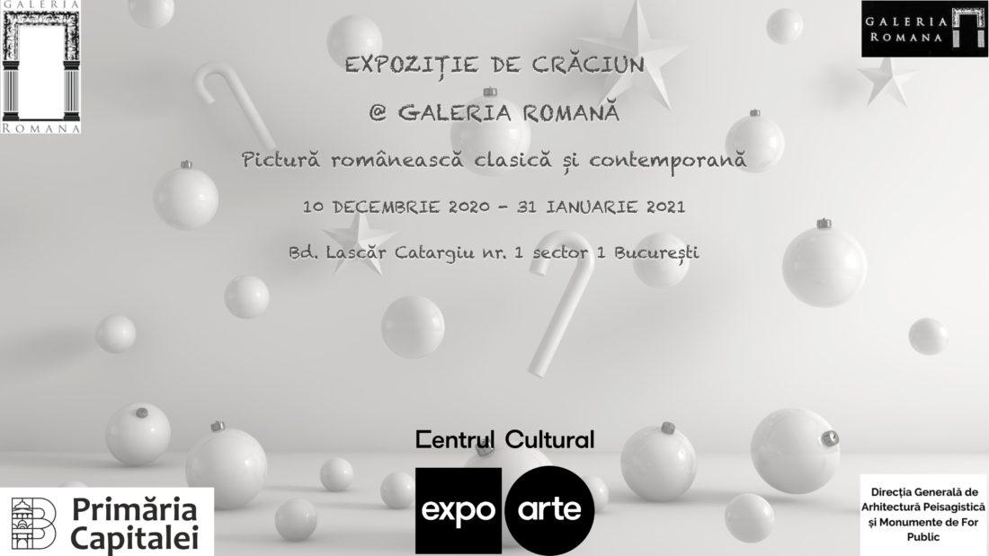 invitație expo Crăciun-page-001