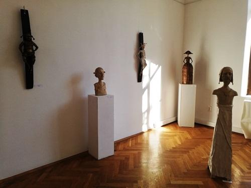 Expozitie Imaginarium