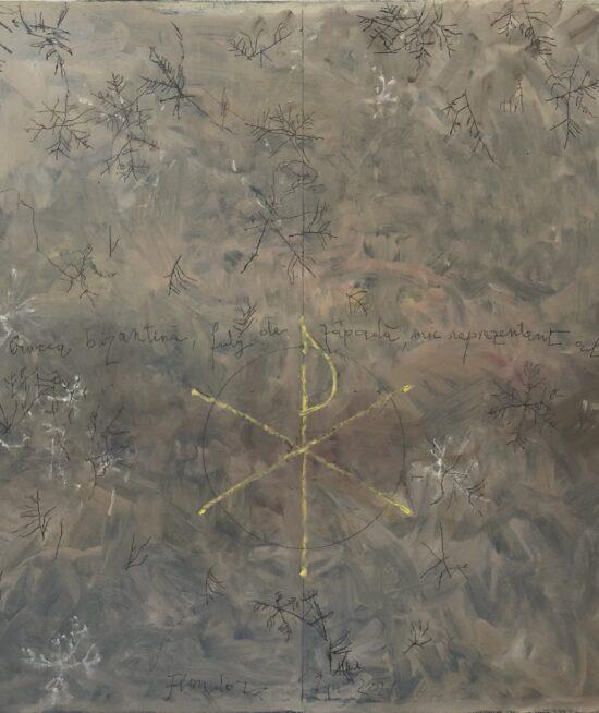 Constantin Flondor, Mici reprezentnati ai universului