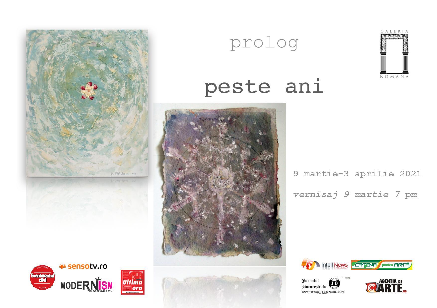 afiș Prolog - peste ani-page-001